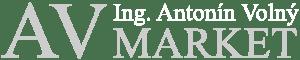 av-market-logo